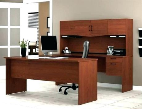 costco computer desk costco computer desk in store