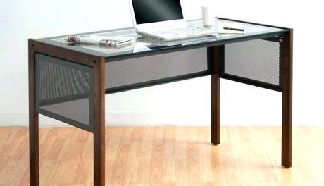 costco computer desk costco computer desk chair