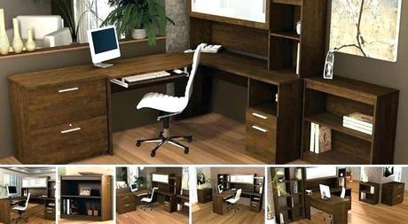 costco computer desk costco gaming desktop computer