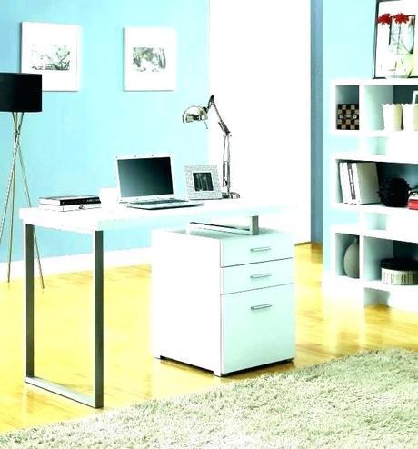 costco computer desk costco computer desktop