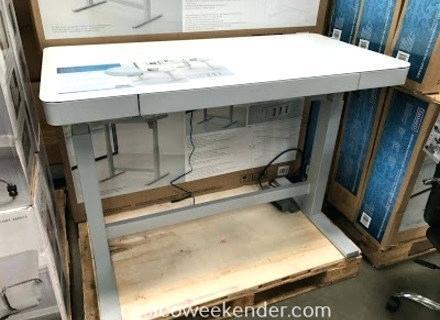 costco computer desk costco computer desks canada