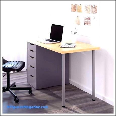 costco computer desk costco lenovo desktop computer