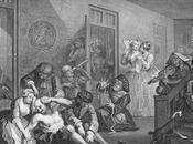 #05The Interior Bedlam (Bethlem Royal Hospital), f...