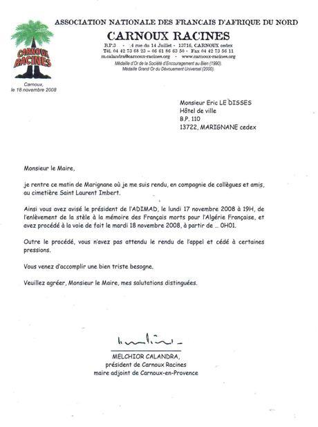 Lettre De Démission Pompier Volontaire Paperblog