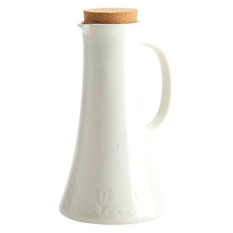 evoo bottle rachael ray evoo bottle