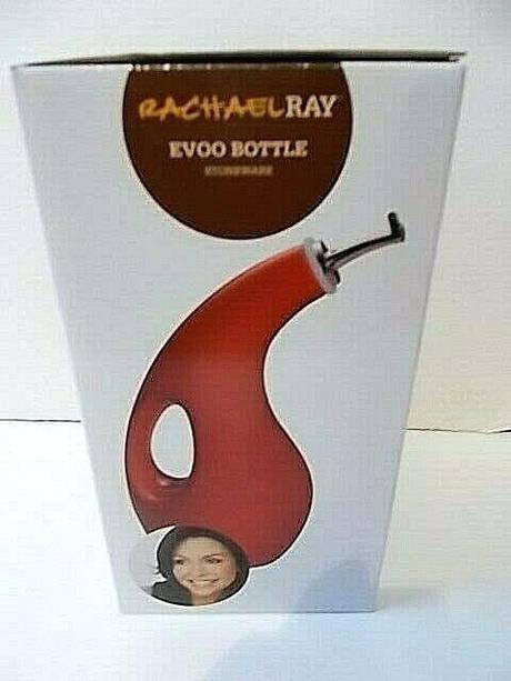 evoo bottle rachael ray evoo bottle canada