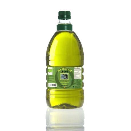 evoo bottle rachael ray stoneware evoo oil dispensing bottle blue