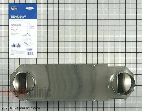 periscope dryer vent periscope dryer vent hose