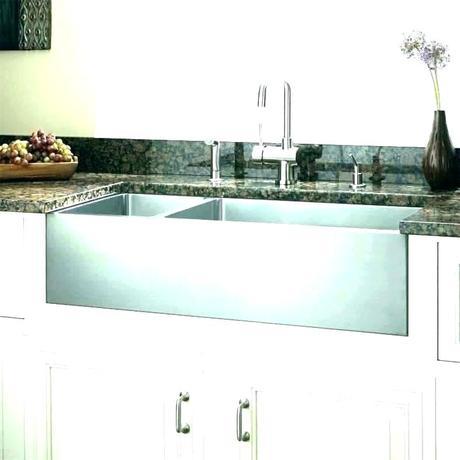 kohler kitchen sink accessories kohler cast iron kitchen sink accessories