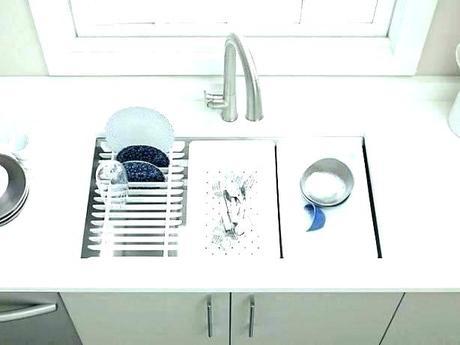 kohler kitchen sink accessories kohler kitchen sink grate