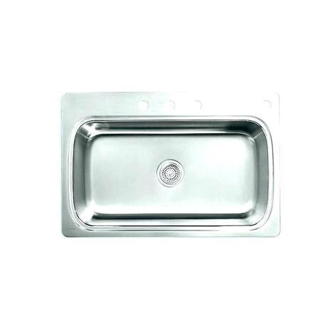 kohler kitchen sink accessories kohler prolific kitchen sink accessories