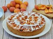 Moelleux abricots