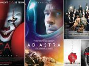 [Cinéma] Sorties Ciné rater septembre!