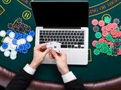 Some great benefits actively playing Poker Online