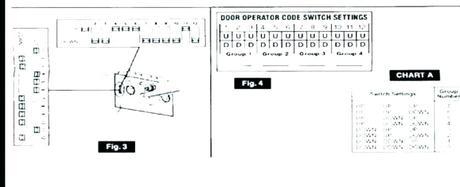 genie garage door parts near me genie garage door opener repair manual