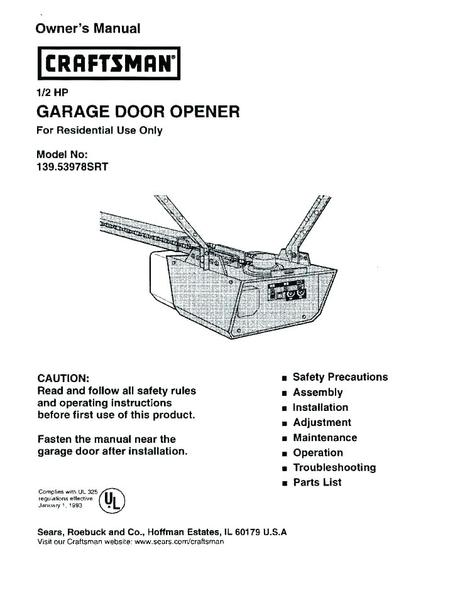 genie garage door parts near me genie garage door opener parts home depot