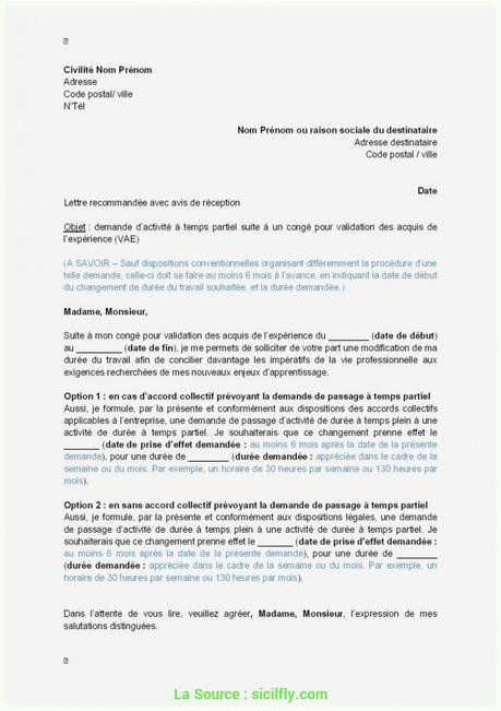 Lettre De Motivation Licence Science De La Vie Paperblog