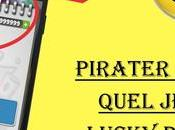 Lucky Patcher, tuto complet