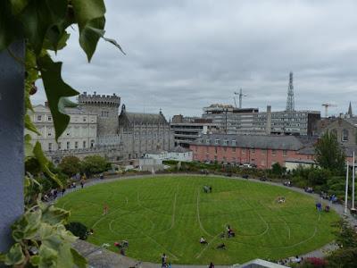 Dublin J2