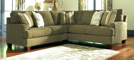 ashley alenya sofa ashley alenya sofa and loveseat