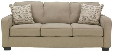 ashley alenya sofa ashley alenya sofa review
