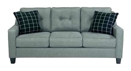 ashley alenya sofa ashley furniture alenya loveseat