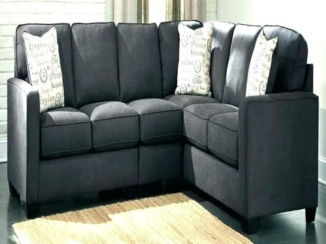 ashley alenya sofa ashley alenya sectional sofa