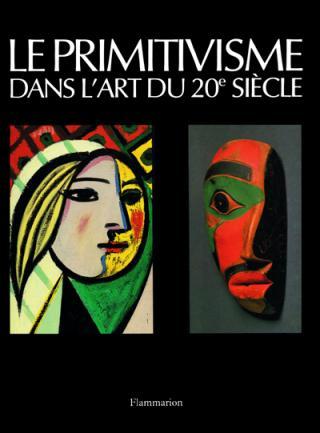 Le-primitivisme-dans-l-art-du-20-siecle-william-rubin-flammarion-2-librairie-des-archives-paris