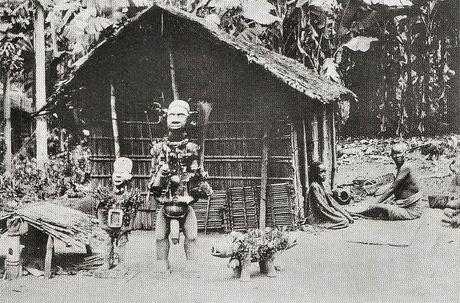 Kongo_photo1