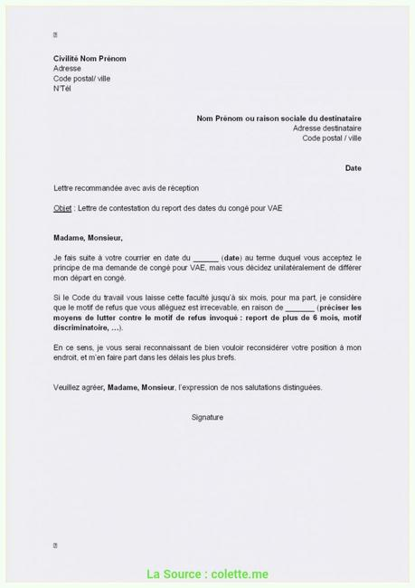 lettre de motivation magasinier cariste