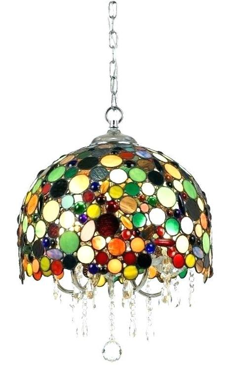 lowes light fixtures dining room lighting stores nyc