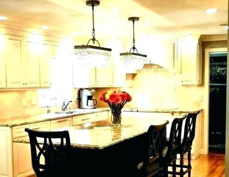 lowes light fixtures dining room lighting stores denver
