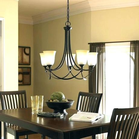 lowes light fixtures dining room lighting direct coupon code