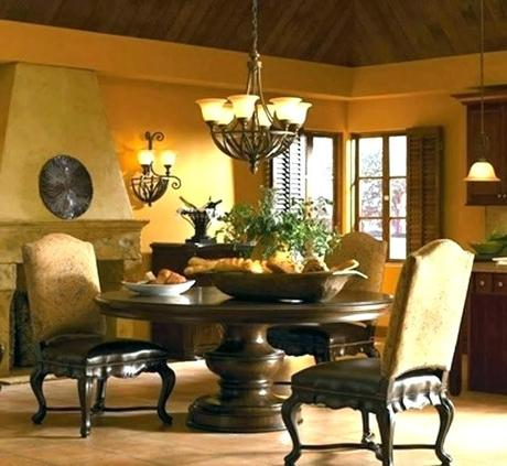 lowes light fixtures dining room lighting fixtures for bathroom