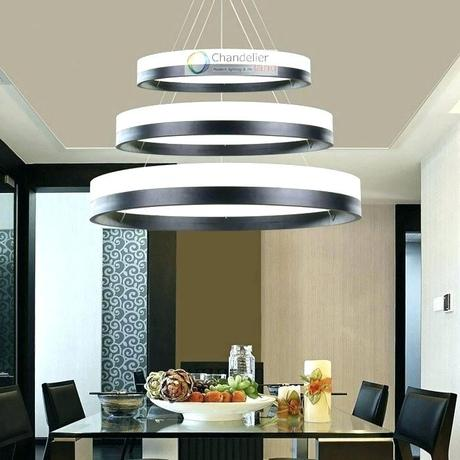 lowes light fixtures dining room lighting new york store
