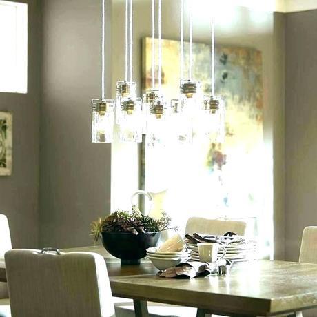 lowes light fixtures dining room lightning bolt band