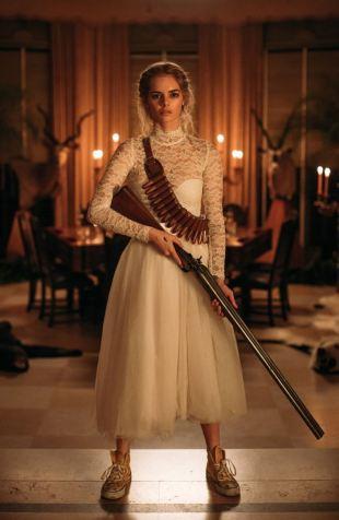[Dossier] 10 films de mariage à voir absolument