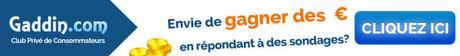 banniere-gaddin