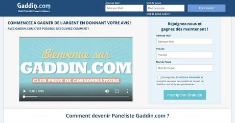 inscription_gaddin