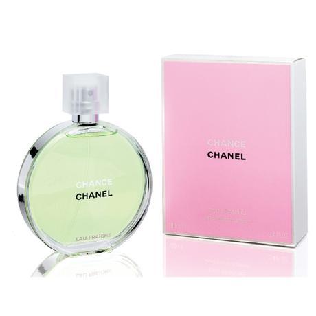 chanel_chance_eau_fraiche