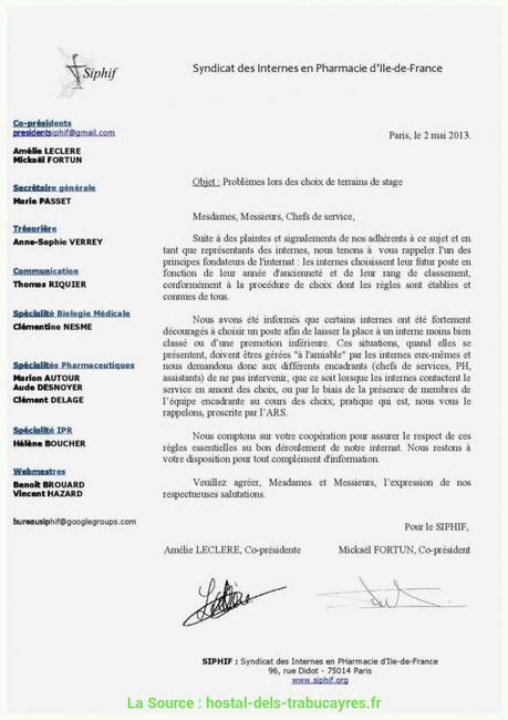 lettre de motivation conseiller mutualiste