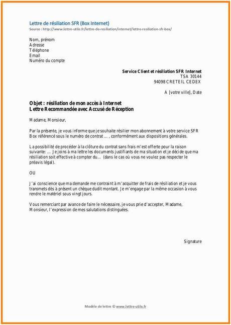 brand new authorized site superior quality lettre denonciation caf   À Voir