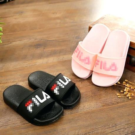 toddler slipper shoes toddler sneakers shoes