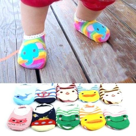toddler slipper shoes toddler flats shoes