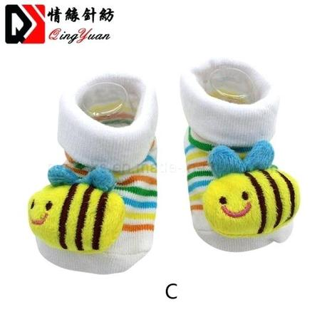 toddler slipper shoes toddler ballet slipper shoes