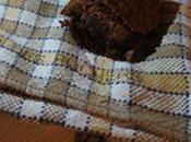 Brownies intense noix (sans jaune d'œufs)