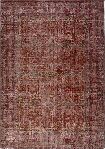 Le tapis autrement