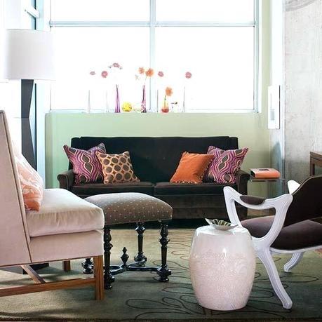 mexican style home decor regarding comfy decorating ideas