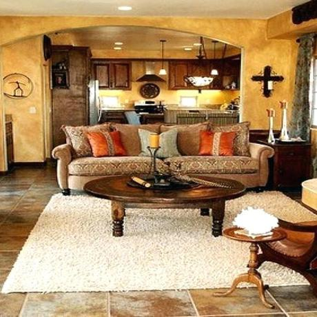 mexican style home decor regarding comfy decorating styles for 2020