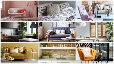mexican style home decor regarding comfy decorating den interiors